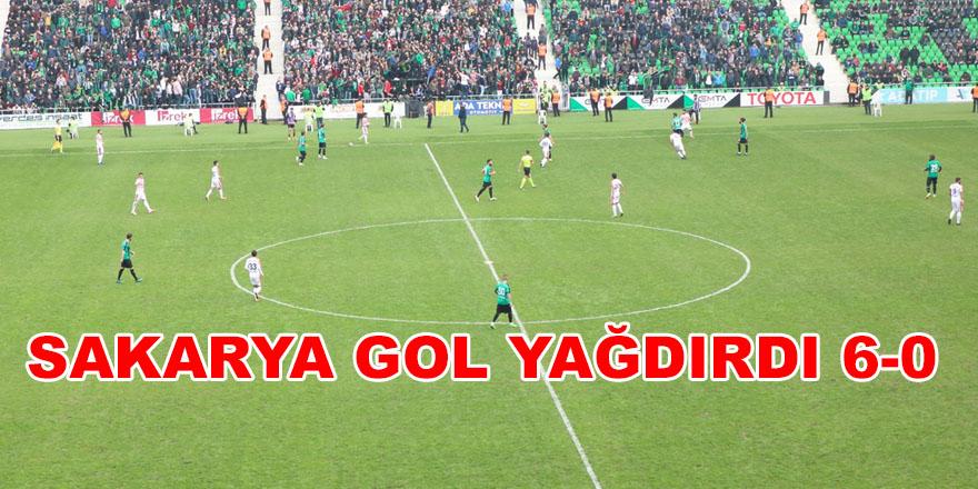 Gaziantepspor dağıldı