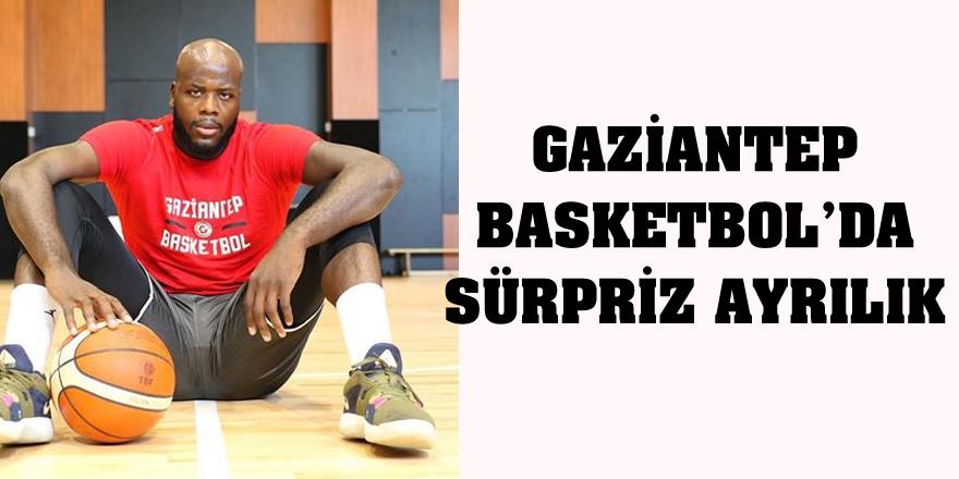 Basketbol'da James'le yollar ayrıldı