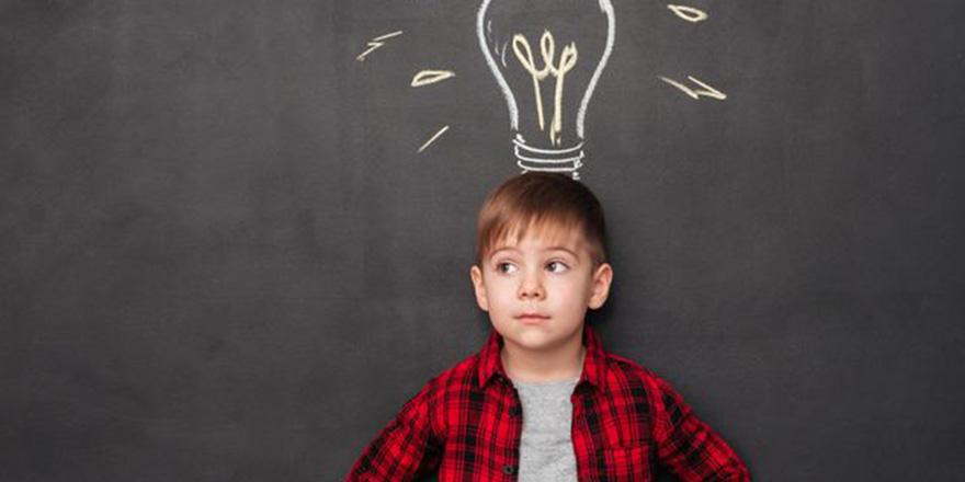 Çocuğunuzun yavaş büyümesinin nedeni o hastalık olabilir