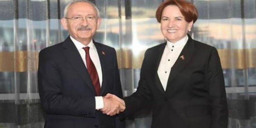 CHP'den Gaziantep'e son darbe