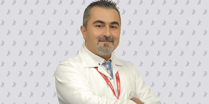 Arslan Hatem'de