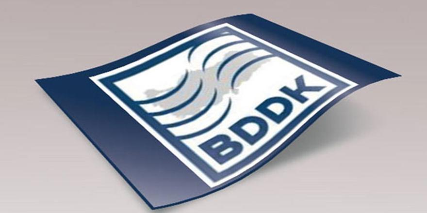 BDDK'dan döviz alımına yeni kural