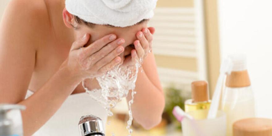 Kalıp sabun hakkında doğru bilinen yanlışlar