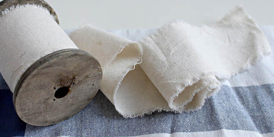 Lif kabağı kullanmanız için 5 neden