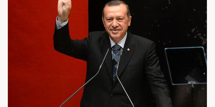 Erdoğan beklenti ve taleplerini anlatacak