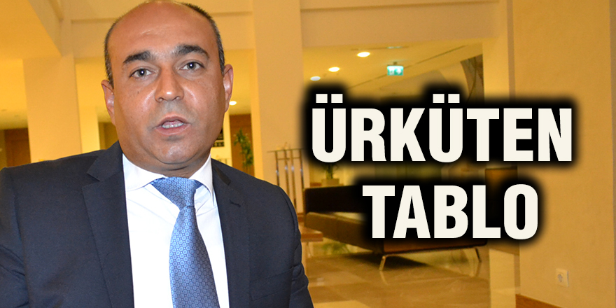 Ürküten tablo
