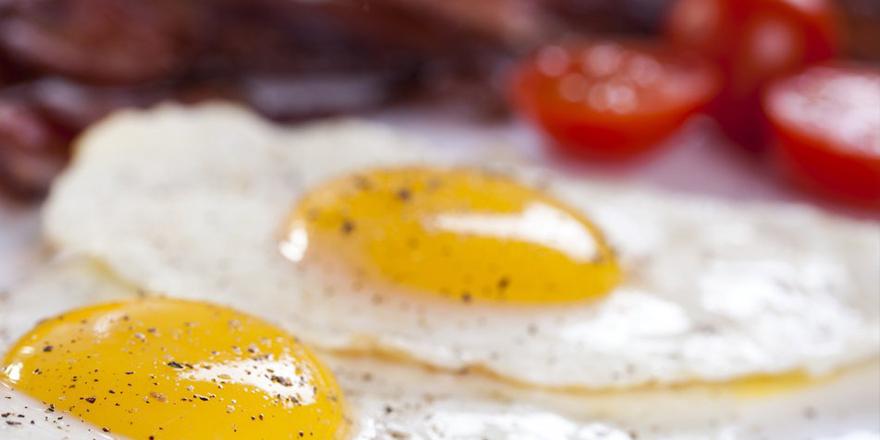 Günde 2 yumurta yemenin ilginç faydaları