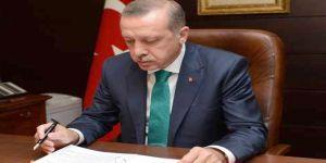 Ankara kulislerinde konuşulan o isimler
