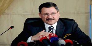 AK Parti Yönetimini İkiye Böldü