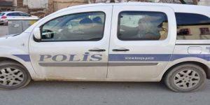 Polis 7 bin kadını koruyor