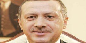 Erdoğan 19 Ocak'ta geliyor