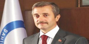 Tahmazoğlu, Büyükşehir'e gelecek mi? (!)