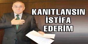 KANITLANSIN iSTiFA EDERiM