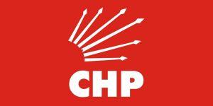 Tutuklu CHP'li gençler için flaş karar!