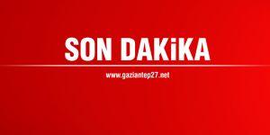 İşadamı Murat Kökoğlu gözaltına alındı