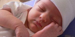 Bebek ölümlerinde düşüş