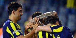 Fenerbahçe şansızlığını kırmak istiyor