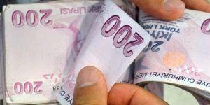 Sigorta borçları silindi