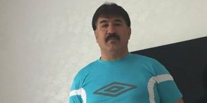 Gaziantep, spor adamını kaybetti