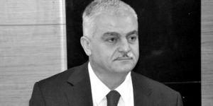 Yahya Efe İstanbul'a defnediliyor