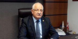 Erdoğan'dan 'Yüzbaşı Özkan' çağrısı