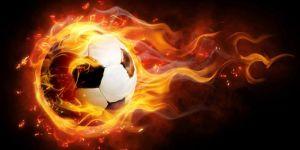 PTT 1. Lig'de ilk hafta programı belli oldu