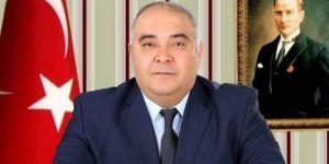 Türk Büyükelçilerine resepsiyon