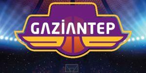Gaziantep Basketbol guard transferini yapıyor! İşte o isim