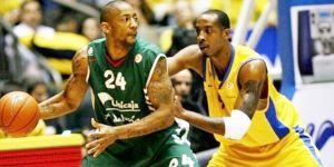 Gaziantep Basketbol, Haislip için nabız yokluyor