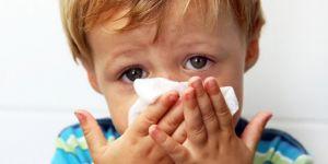 Virüsler sabahları daha tehlikeli