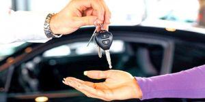Vatandaş yılda en fazla 3 araç satabilecek