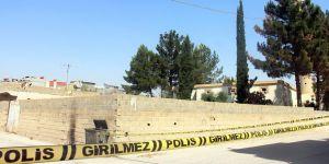 Suriye sınırı yakınında yaşayanlara önemli uyarı