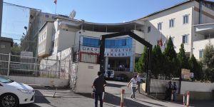 Gaziantep'te Cemevi'ne bombalı saldırı yapılacak iddiası