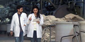 'İntörn Mühendislik Zirvesi' başlıyor