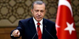 Erdoğan'dan bankalara çağrı