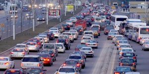 Trafik sigortasında iyi haber