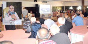 """HDP'li Kaya: """"15 Temmuz darbe oyunu"""""""