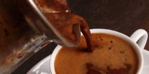 Kahvenin mucizevi faydaları
