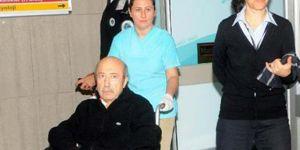 Eski Maliye Bakanı Kemal Unakıtan hayatını kaybetti!