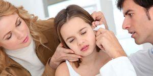 Okul hastalıklarına dikkat