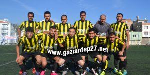 Karşıyaka liderliği kaptı 2 – 1