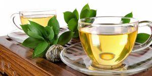 'Beyaz çay' her derde deva