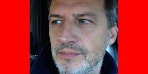 Fransız gazeteci  gözaltına alındı
