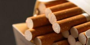 Tek tip sigara dönemi başlıyor!