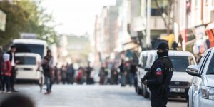 Polislerden büyük operasyon