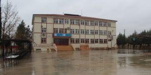 Yavuzeli İlçesinde Açık Öğretim Lise Sınavları yapıldı