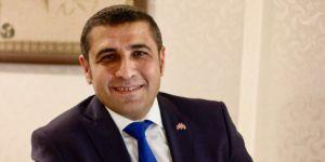 Taşdoğan, Neden  'Evet' diyeceklerini anlattı