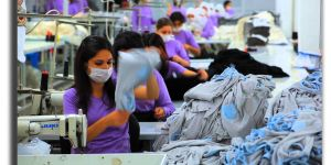 Muş'tan Gaziantep'e yatırım daveti