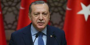 Cumhurbaşkanı Erdoğan Gaziantepspor forması dağıtacak