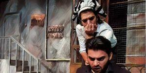 '39 Basamak' ve 'Lysistrata'  sahnelenecek
